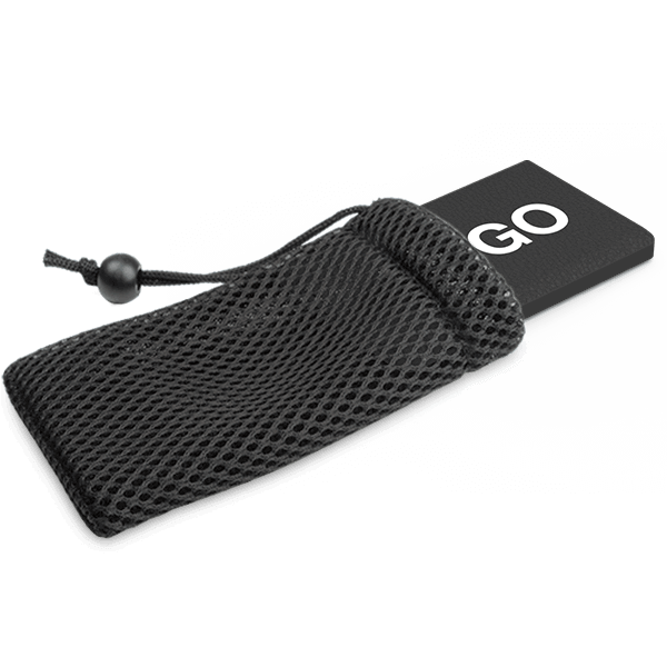 Tour - Branded Power Bank
