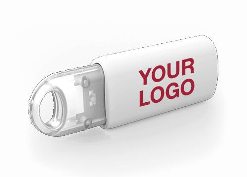 Kinetic - Personalised Memory Stick