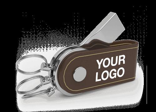 Swift - Leather USBs