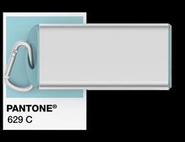 Pantone® References Power Bank